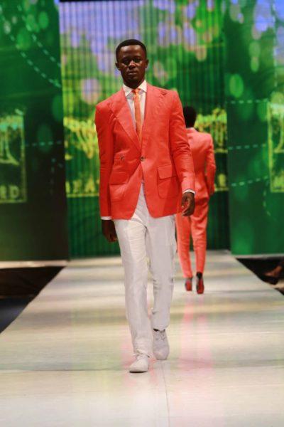 Glitz Fashion Week 2013, Ghana - BellaNaija - November2013031