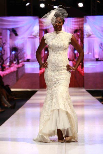 Glitz Fashion Week 2013, Ghana - BellaNaija - November2013032