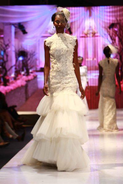Glitz Fashion Week 2013, Ghana - BellaNaija - November2013033