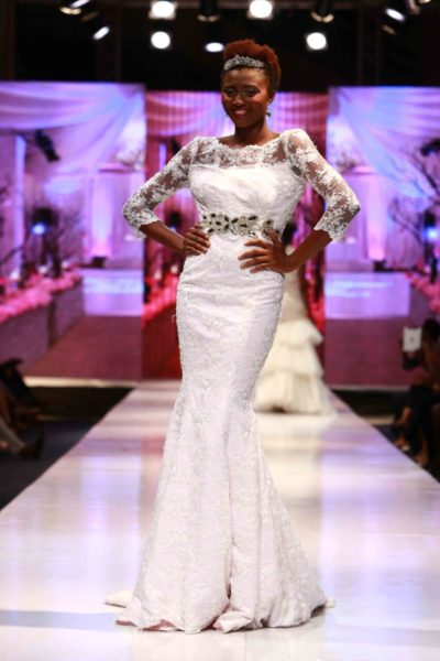 Glitz Fashion Week 2013, Ghana - BellaNaija - November2013034
