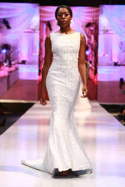 Glitz Fashion Week 2013, Ghana - BellaNaija - November2013035