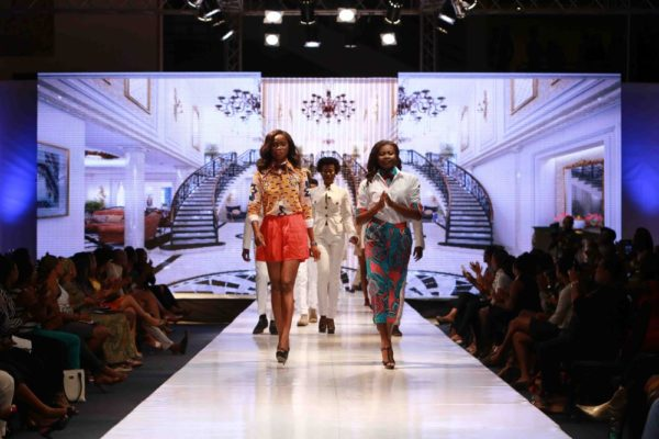 Glitz Fashion Week 2013, Ghana - BellaNaija - November2013037