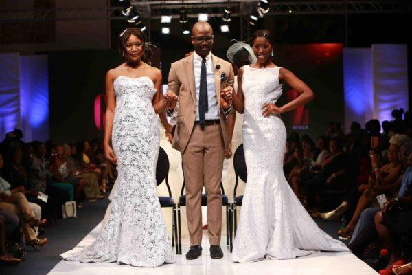 Glitz Fashion Week 2013, Ghana - BellaNaija - November2013039