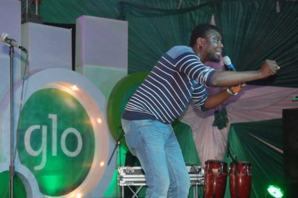 Glo Laffta Fest in Owerri - BellaNaija - November 2013 (3)