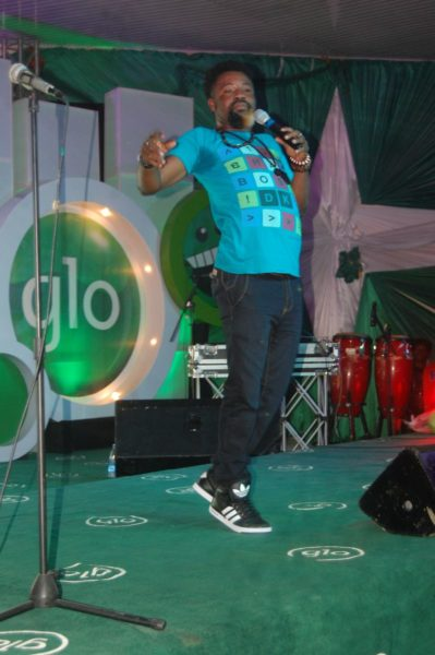 Glo Laffta Fest in Owerri - BellaNaija - November 2013 (4)