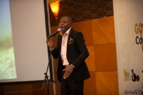 Gold Water Concert with Obiora Obiwon - BellaNaija - November 2013001