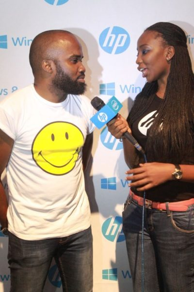 HP Envy Music Festival - BellaNaija - November2013005