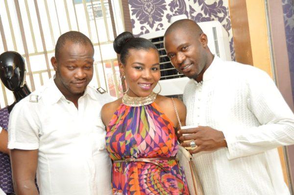 House of Linen Launch in Port Harcourt - BellaNaija - November2013001