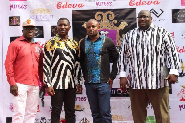 House of Linen Launch in Port Harcourt - BellaNaija - November2013008