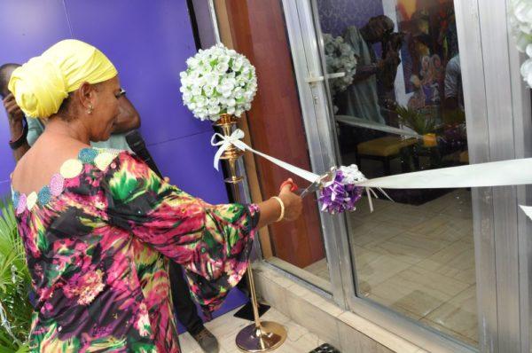 House of Linen Launch in Port Harcourt - BellaNaija - November2013018
