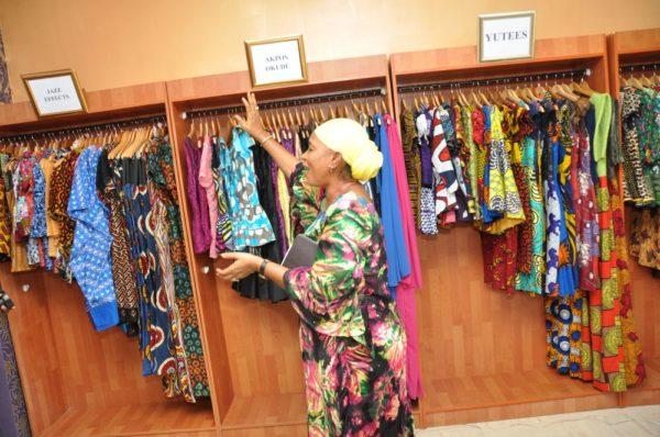 House of Linen Launch in Port Harcourt - BellaNaija - November2013019