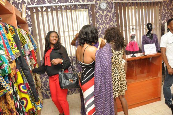 House of Linen Launch in Port Harcourt - BellaNaija - November2013021