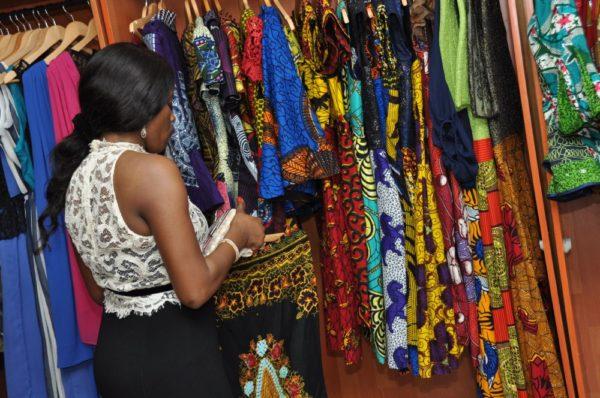House of Linen Launch in Port Harcourt - BellaNaija - November2013047