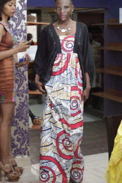 House of Linen Launch in Port Harcourt - BellaNaija - November2013067