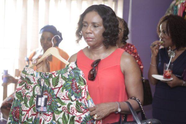 House of Linen Launch in Port Harcourt - BellaNaija - November2013091