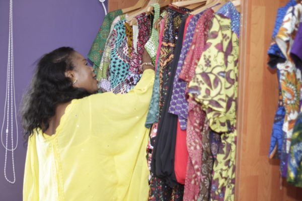 House of Linen Launch in Port Harcourt - BellaNaija - November2013095