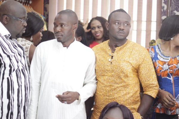 House of Linen Launch in Port Harcourt - BellaNaija - November2013102