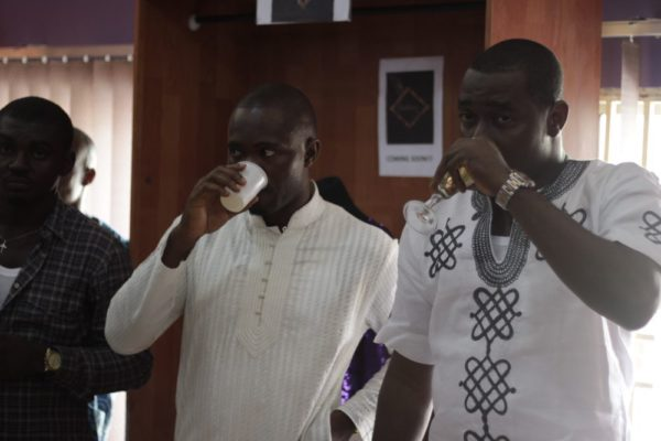 House of Linen Launch in Port Harcourt - BellaNaija - November2013103