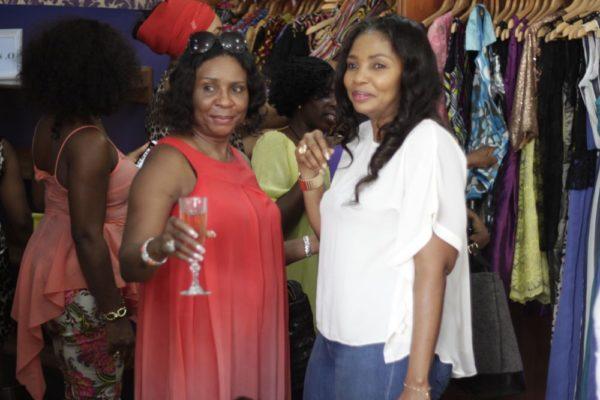House of Linen Launch in Port Harcourt - BellaNaija - November2013105