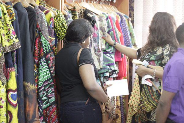 House of Linen Launch in Port Harcourt - BellaNaija - November2013107