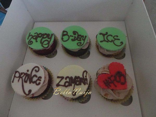 Ice Prince's 27th Birthday - November 2013 - BellaNaija004