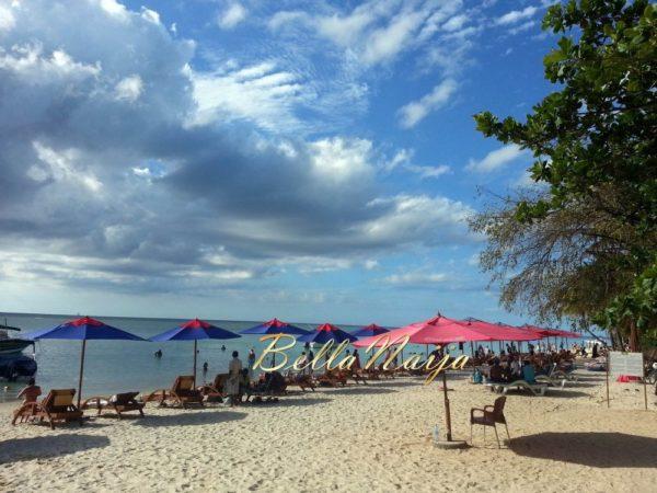 Isio Wanogho's Mauritius Vacation exclusively on BellaNaija - November 2013 - BellaNaija005