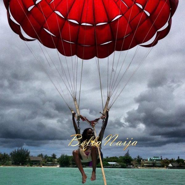 Isio Wanogho's Mauritius Vacation exclusively on BellaNaija - November 2013 - BellaNaija014