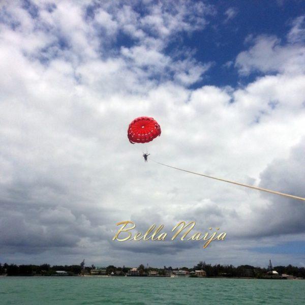 Isio Wanogho's Mauritius Vacation exclusively on BellaNaija - November 2013 - BellaNaija015