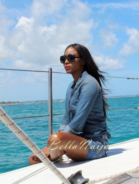 Isio Wanogho's Mauritius Vacation exclusively on BellaNaija - November 2013 - BellaNaija017