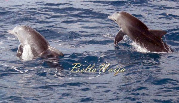 Isio Wanogho's Mauritius Vacation exclusively on BellaNaija - November 2013 - BellaNaija021
