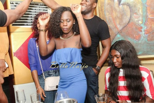 Iyanya's Birthday Party in Lagos - October 2013 - BellaNaija025