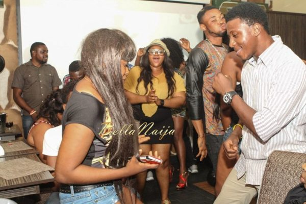Iyanya's Birthday Party in Lagos - October 2013 - BellaNaija027