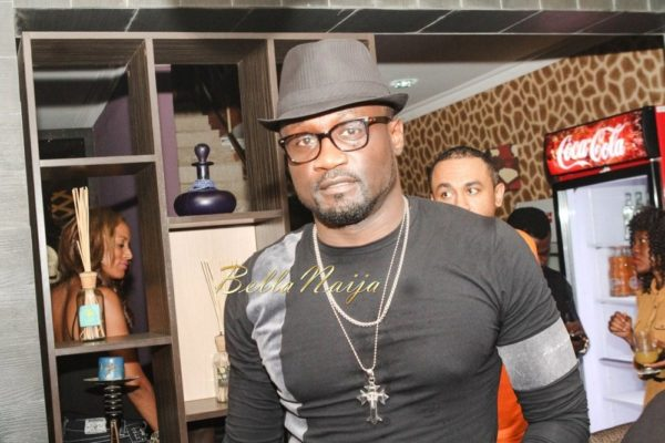 Iyanya's Birthday Party in Lagos - October 2013 - BellaNaija028