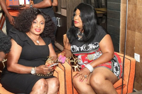 Iyanya's Birthday Party in Lagos - October 2013 - BellaNaija033