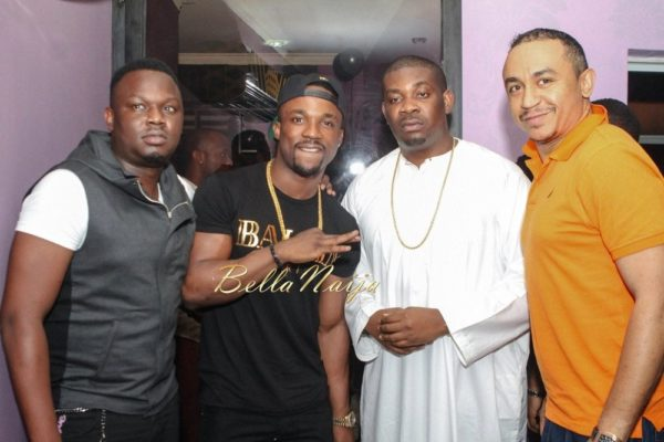 Iyanya's Birthday Party in Lagos - October 2013 - BellaNaija036
