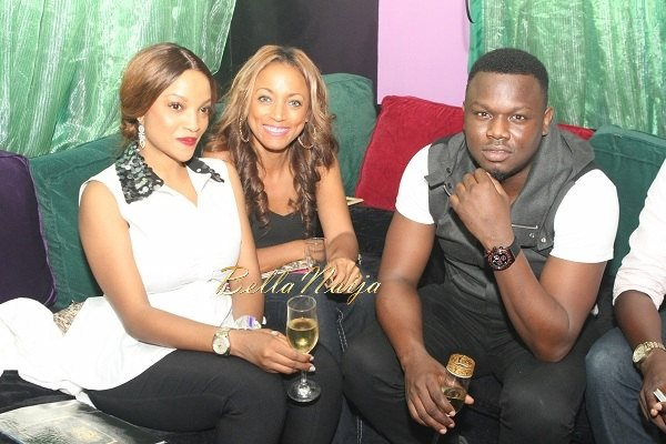 Iyanya's Birthday Party in Lagos - October 2013 - BellaNaija039
