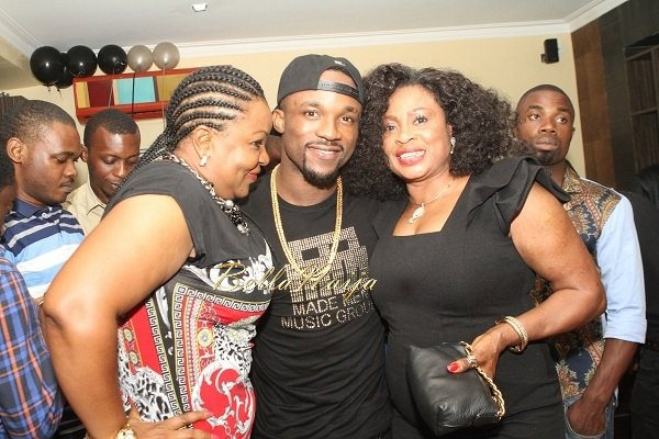 Iyanya's Birthday Party in Lagos - October 2013 - BellaNaija040