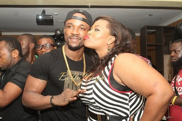 Iyanya's Birthday Party in Lagos - October 2013 - BellaNaija041