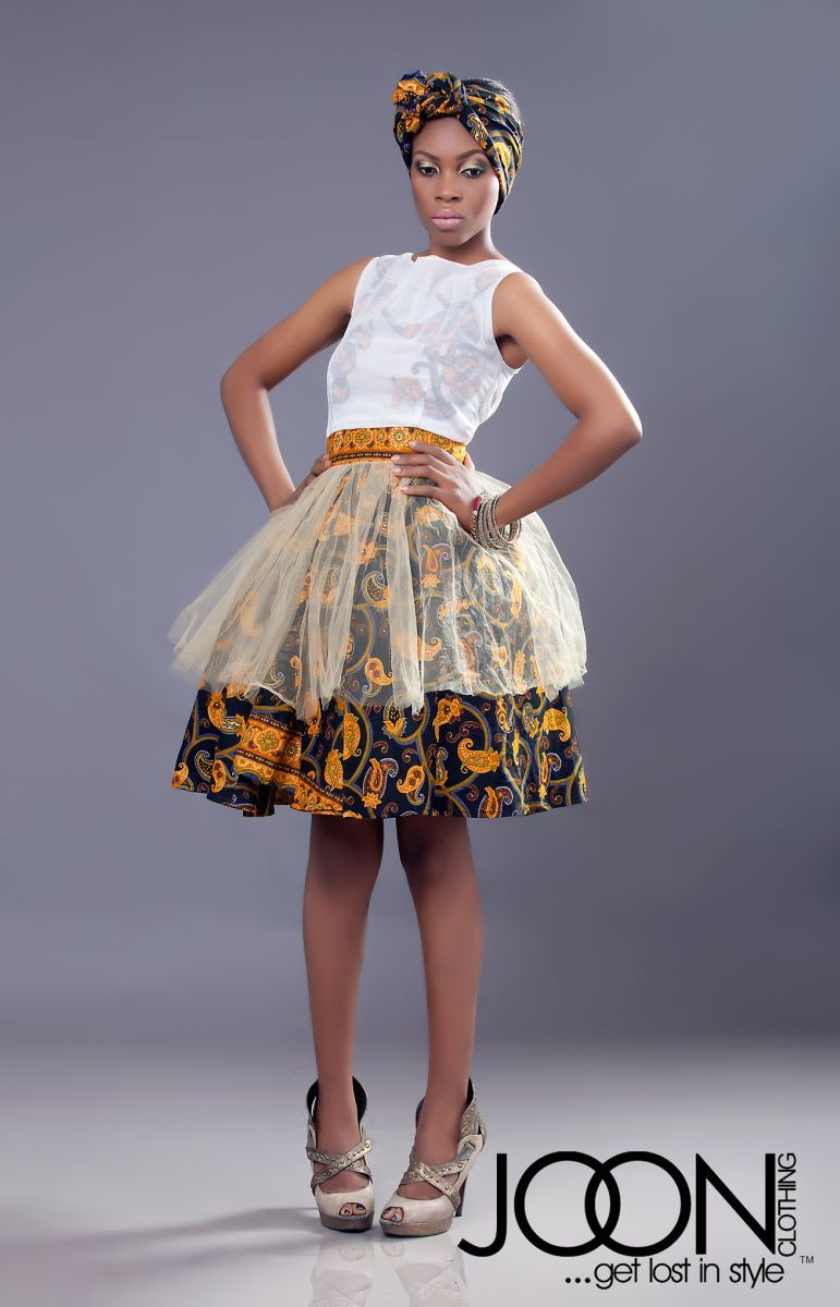 June's Designer Clothes Collection Stylist June Ebube