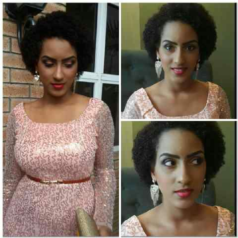 Juliet Ibrahim - November 2013 - BellaNaija 02