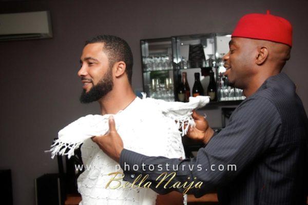 Kevin_Mariah_BellaNaija_Nigerian_Edo_Benin_Wedding_0