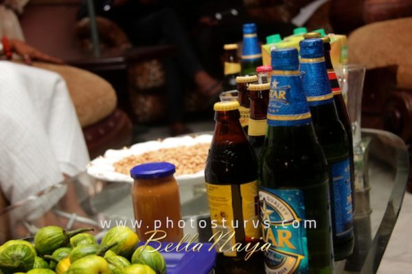 Kevin_Mariah_BellaNaija_Nigerian_Edo_Benin_Wedding_1