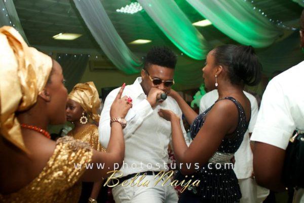 Kevin_Mariah_BellaNaija_Nigerian_Edo_Benin_Wedding_100