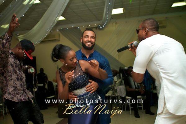 Kevin_Mariah_BellaNaija_Nigerian_Edo_Benin_Wedding_103