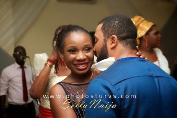 Kevin_Mariah_BellaNaija_Nigerian_Edo_Benin_Wedding_104