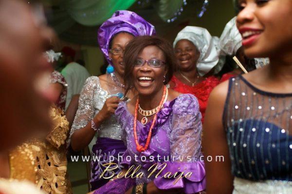 Kevin_Mariah_BellaNaija_Nigerian_Edo_Benin_Wedding_105