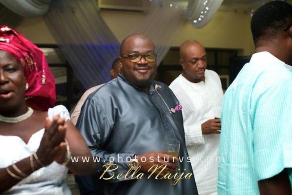 Kevin_Mariah_BellaNaija_Nigerian_Edo_Benin_Wedding_106