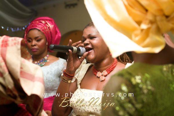 Kevin_Mariah_BellaNaija_Nigerian_Edo_Benin_Wedding_107