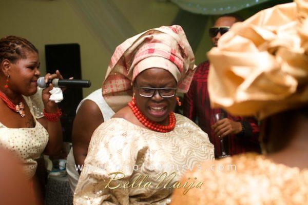 Kevin_Mariah_BellaNaija_Nigerian_Edo_Benin_Wedding_108