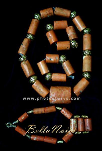 Kevin_Mariah_BellaNaija_Nigerian_Edo_Benin_Wedding_116